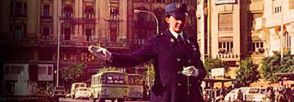 mujer policia cordoba