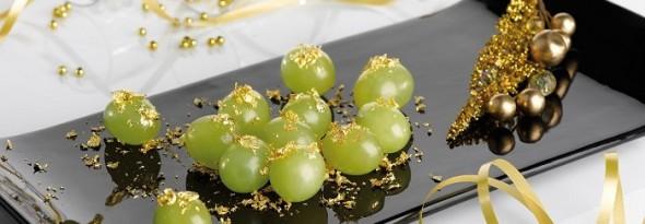 12 uvas nochevieja origen