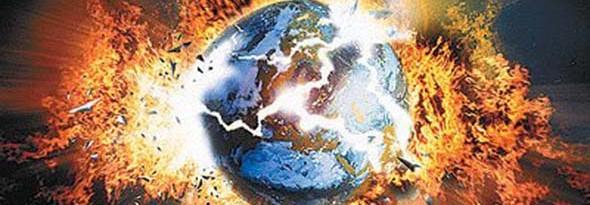 fin del mundo 2012 calendario maya