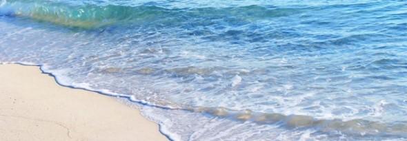 por que no debemos beber agua del mar