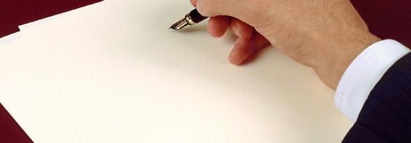 por que escribimos de izquierda a derecha