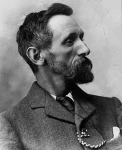 Clement Lindley sistema nombres huracanes