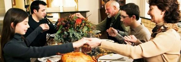 por que se celebra el dia de accion de gracias