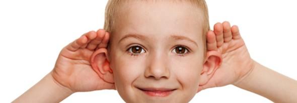 por que se nos ponen las orejas rojas