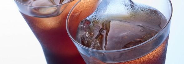 el alcohol se congela a -24 grados