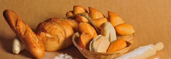 por que se seca el pan
