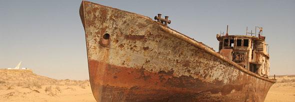 por que se oxidan los metales