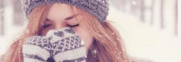 por que nos encogemos cuando tenemos frio