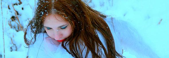 Por qué tiritamos cuando tenemos frio