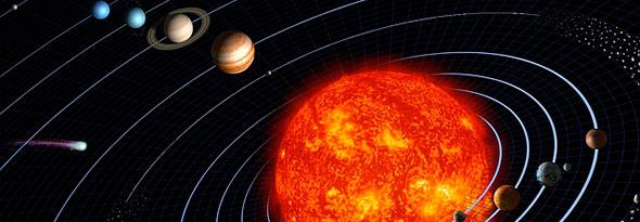 Ultimas noticias de Plutón