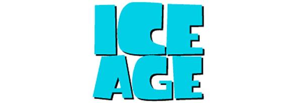 Algunas curiosidades de Ice Age